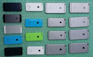Unlock Iphone 5C