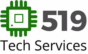 519 Tech Services - iPhone Repair, Screen Replacement