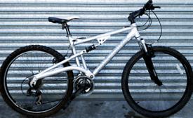 Men's diamondback bike