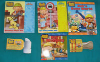 Bob the Builder Collection