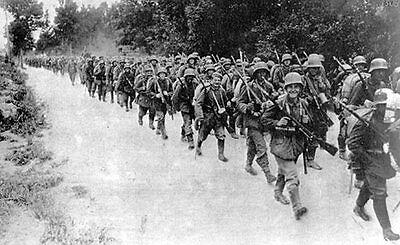 6x4 Photo ww1D2C World War 1 German War Pictures German War Pictures 3101