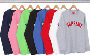 Supreme Collection