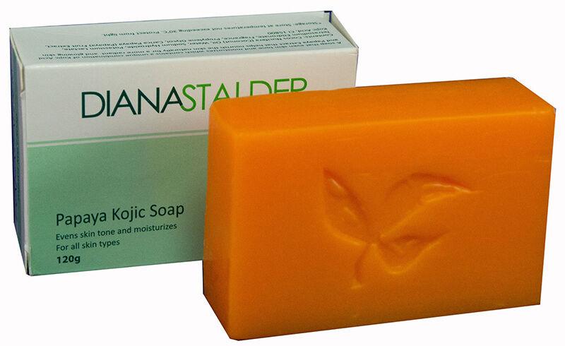 Top 10 Skin Lightening Soaps Ebay