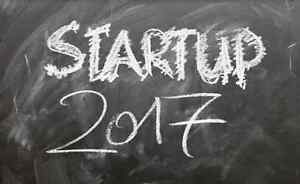 Your Entry-Way to the Awesomeness of Entrepreneurialism...