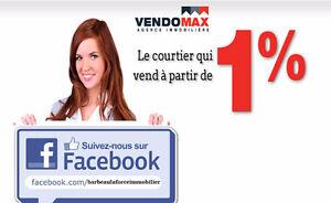 Nous offrons nos services à partir de seulement 1% Saint-Hyacinthe Québec image 3