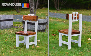 CHILDREN'S TABLE & CHAIR SET - ORDER NOW FOR XMAS!! St. John's Newfoundland image 2