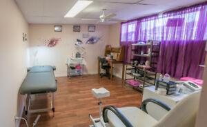 Soins Medico-Esthétique et Massage