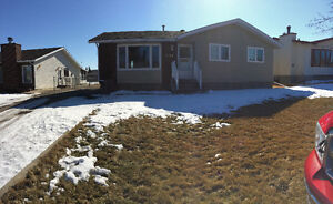 House for sale in Athabasca