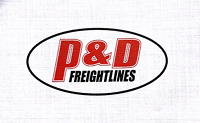 AZ OWNER OPERATOR FOR FLAT BED AND DRY VAN
