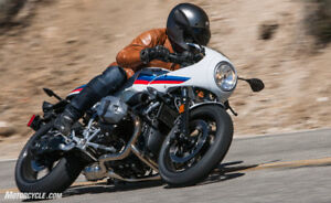 Wanted: Motorcycle rental for weekend! Make money easily!