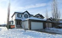 Immaculate Fully Finished 2 Storey in Haddow Only $439,900