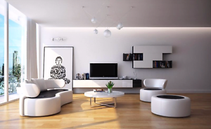 Ultra modern super clean flat for male / townhall Sydney City Inner Sydney Preview