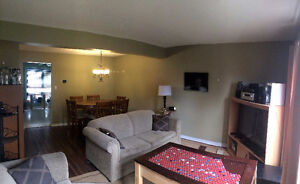 Room for rent. Possible student rental London Ontario image 5