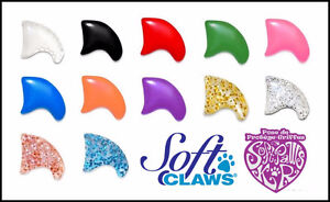 Protège-griffes Softclaws