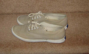 Runners - KEDS - size 8