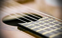Live Acoustic Music for Weddings/Special Events