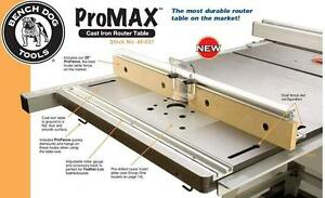 BENCH-DOG-PRO-MAX-CAST-IRON-ROUTER-TABLE-EXTENSION-LESS-PROPLATE