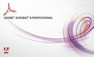 ADOBE-ACROBAT-8-0-PROFESSIONAL-EN-ESPANOL-italiano-N-DE-SERIE-ORIGINAL