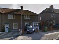 Selection of single and double rooms to rent in Bromley located on Woodbank Road.