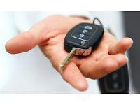 VW / Audi / Seat / Skoda 07863202942 New Key Programming and blade cut spare key programmed