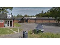 (OFF LICENSE STORE) Morriston Superstore For Sale In Swansea (LEASEHOLD)