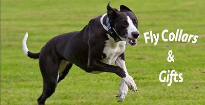 Handmade Westie Dog Lanyard Whistle Walking Training Puppy West Highland Terrier