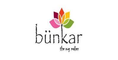 Bunkar