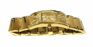 GUESS Ladies Watch (65855 SS) Port Adelaide Port Adelaide Area Preview