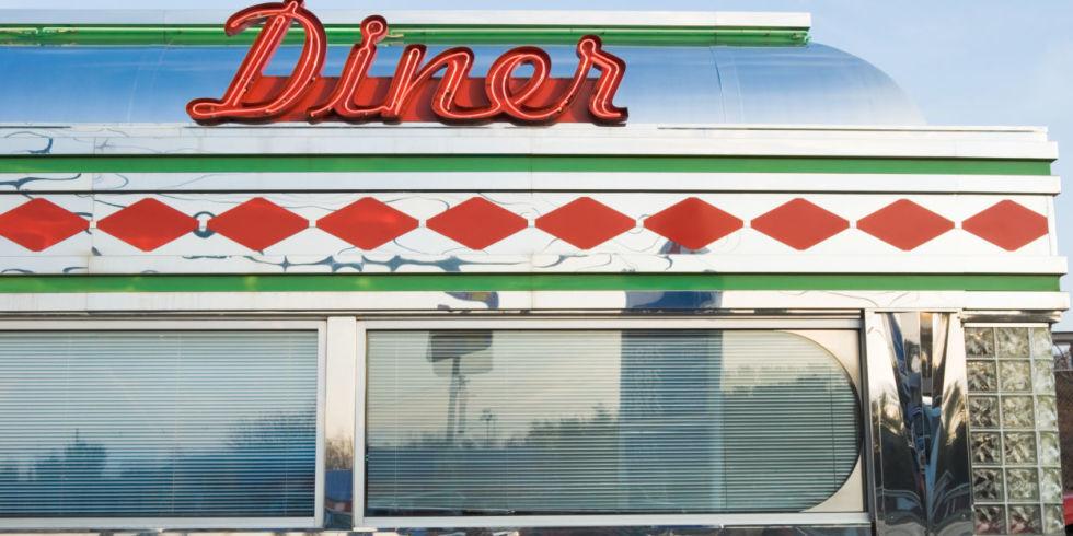 Restaurant Ware & Other Jazz Too!