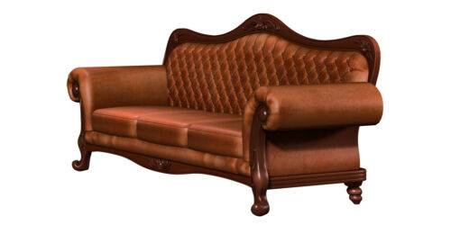 100 How To Repair Sofa Leather Kit