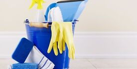 House Cleaners Required in Luton and Dunstable. £8.00 P/H.