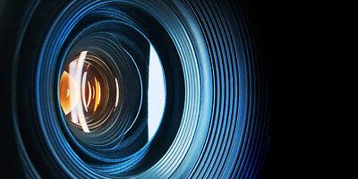 Decade Cameras