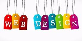CALL: 07919591352 . WEB DESIGN LONDON FOR 99 GBP