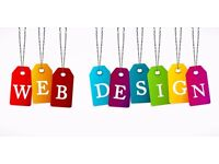 WEB DESIGN LONDON FOR 99 GBP | WEBSITE DESIGN | WEBSITE DESIGN LONDON. CALL US : 07919591352