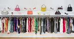Sarah_Annes_Closet