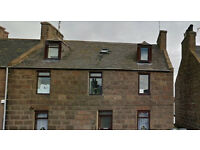 1 Bedsit available to rent in Peterhead
