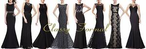 Affordable, 700+ Brand New Formal Dresses & Alterations @ GC Benowa Gold Coast City Preview