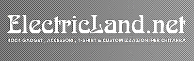 Electricland.net Store
