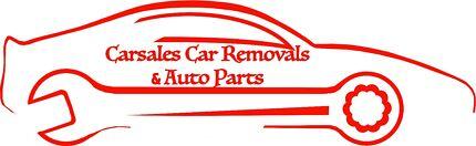 CARSALES AUTO PARTS Sunshine Brimbank Area Preview