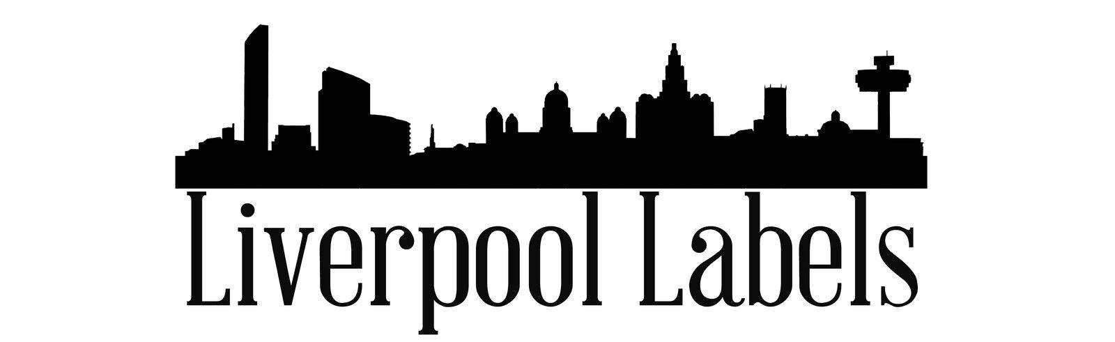 liverpoollabels2014