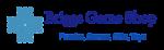 Briggs Game Shop