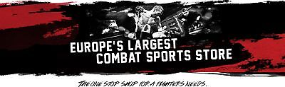 Discount Combat Sports Superstore