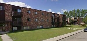 Prince Charles Apartments -  Apartment for Rent Yorkton