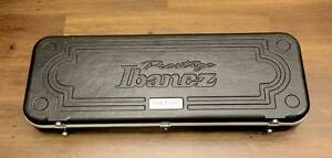 WTB Ibanez Prestige/j. custom Hardcases (M10RG) Newcastle Newcastle Area Preview