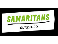 Charity Shop Manager Godalming- Maternity Leave Cover for up to 12 months
