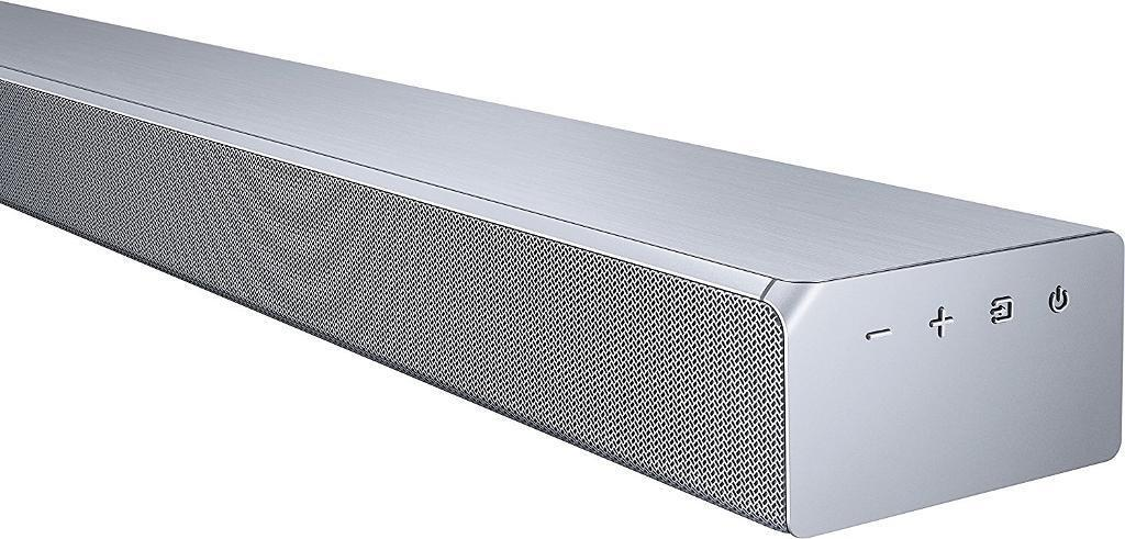 Samsung Sound+ HW-MS651 All in One Smart SoundBar, Brand New Boxed, 5 Star Reviews
