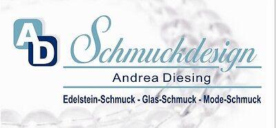 Edelstein_und_Glasschmuck