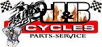 J & B CYCLES