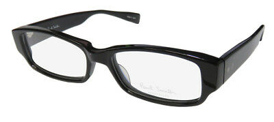 NEW PAUL SMITH 422 HIGH-END AUTHENTIC OPHTHALMIC EYEGLASS FRAME/GLASSES/EYEWEAR
