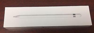Apple OEM Pencil Stylus for iPad Pro MK0C2AM/A - Trade-mark New